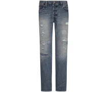 The Sullivan Jeans Slim Fit | Herren
