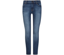 Maria Jeans Skinny