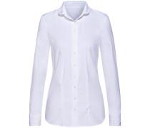 Trachten-Bluse | Damen (44;46;48)
