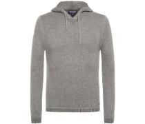 Womag Pullover | Herren