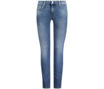 Pyper Jeans | Damen