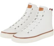 Hercules Sneaker | Herren