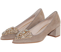 Amalfi Pumps | Damen (37,5;38,5;39,5)