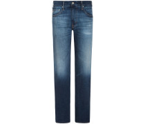 The Matchbox Jeans Slim Straight | Herren (31;34;38)