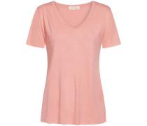 Jacksonville T-Shirt | Damen (L;M;S)