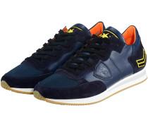 Campione Sneaker | Herren (41;42;43)