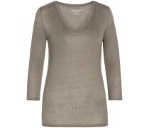 Leinenshirt | Damen (M;S;XL)