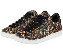 Santa Monica Sneaker | Damen (38;39;40)