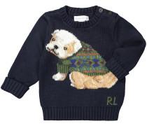 Baby-Pullover | Unisex