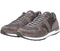 New Montego Sneaker | Herren (40;42;44)