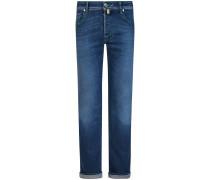 J688 Limited Jeans Comfort Fit | Herren