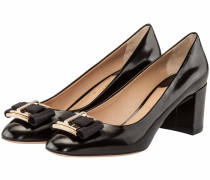 Prato Pumps | Damen