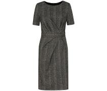 Kleid | Damen (34;36;40)