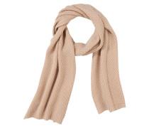 Bagley Cashmere-Schal | Damen (Unisize)