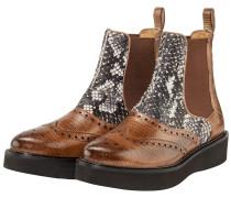 Molly Chelsea Boots | Damen (38;40;41)
