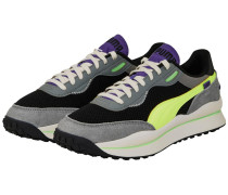 Style Rider Neo Archive Sneaker