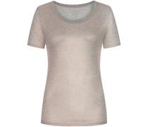 T-Shirt | Damen (L;S;XL)