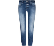 Baker 7/8-Jeans | Damen