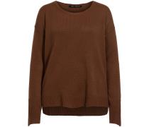 Balham Cashmere-Pullover | Damen (M;S;XL)