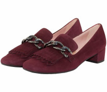 Angelis Radice Loafer | Damen
