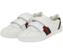 Kinder-Sneaker | Mädchen (28;29;30)