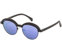 Slid Lids Sonnenbrillen | Damen (Unisize)