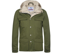 Deer Hunter Jacke