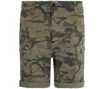 Nato Shorts | Herren