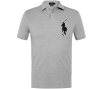 Polo-Shirt Slim Fit | Herren (L;M;XL)