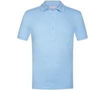 Sebastian Polo-Shirt