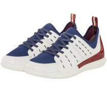 Avary Sneaker | Herren
