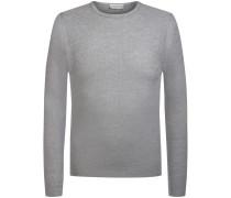 Singular Pullover | Herren (L;M;XL)