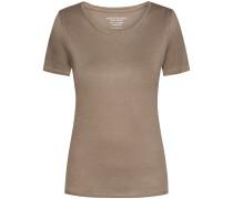 T-Shirt | Damen (L;M;XL)
