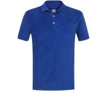 Mondial Frottee-Polo-Shirt