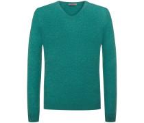 Svenja Cashmere-Pullover   Herren