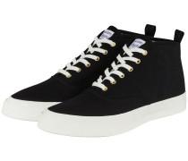 Hightop-Sneaker | Herren (41;42;43)