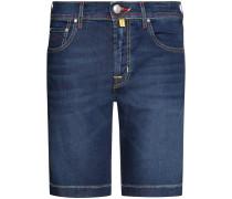 J6636 Jeansshorts | Herren