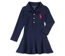 Mädchen-Kleid (Gr. 2-4)   Mädchen (92;98;104)