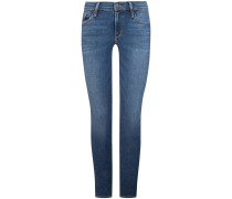 Le Skinny Jeanne Jeans | Damen