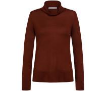 Rollkragen-Pullover | Damen (34;38;44)