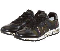 Lucy Sneaker | Damen (38;39;40)
