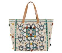 Manali Tote Bag