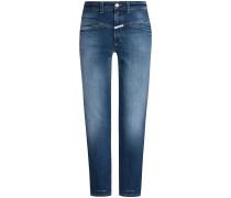Pedal Position Jeans | Damen