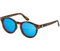 Hey Macarena Sonnenbrille | Damen (Unisize)