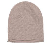 Hay Cashmere-Mütze   Damen (Unisize)