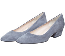 Pumps | Damen (37;38;41)