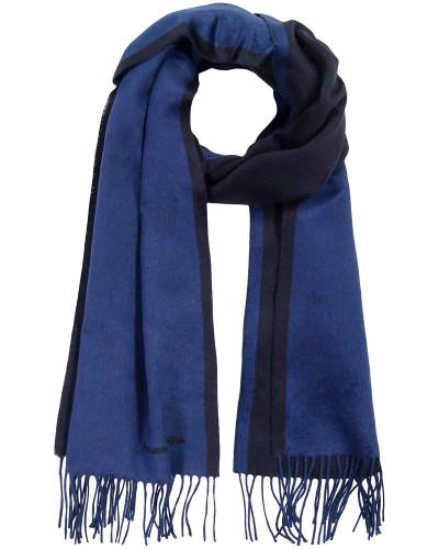 Seiden-Schal