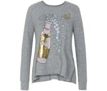 Pullover | Damen (M;S;XS)