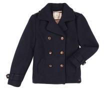 Mädchen-Mantel   Mädchen