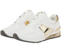 Allie Sneaker | Damen (36;37;39)